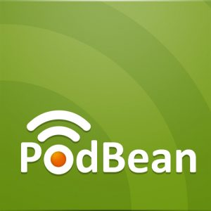 Listen to SquareXO on Podbean