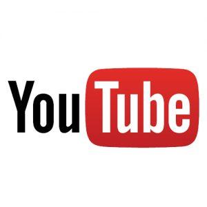 Listen to SquareXO on YouTube