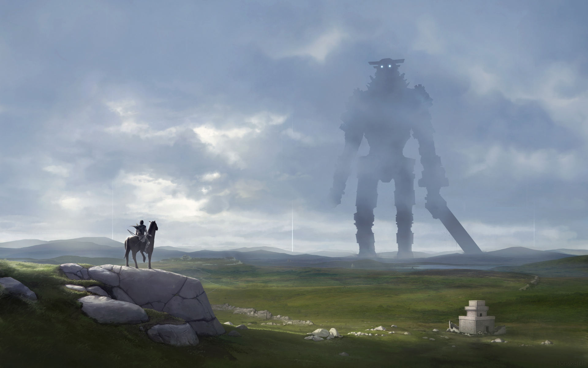 1261904-video-games-backgrounds-1261904-shadow-of-the-colossus-wallpapers-by-talekjamessg3