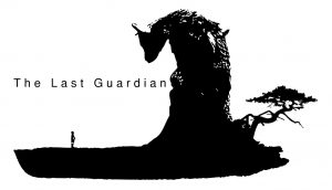 The Last Guardian Review – PS4 | Review