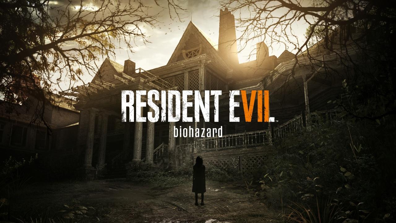 Resident Evil 7: Biohazard – PS4 │ Spoiler Special