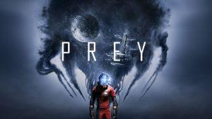 Prey – PS4 │ Review