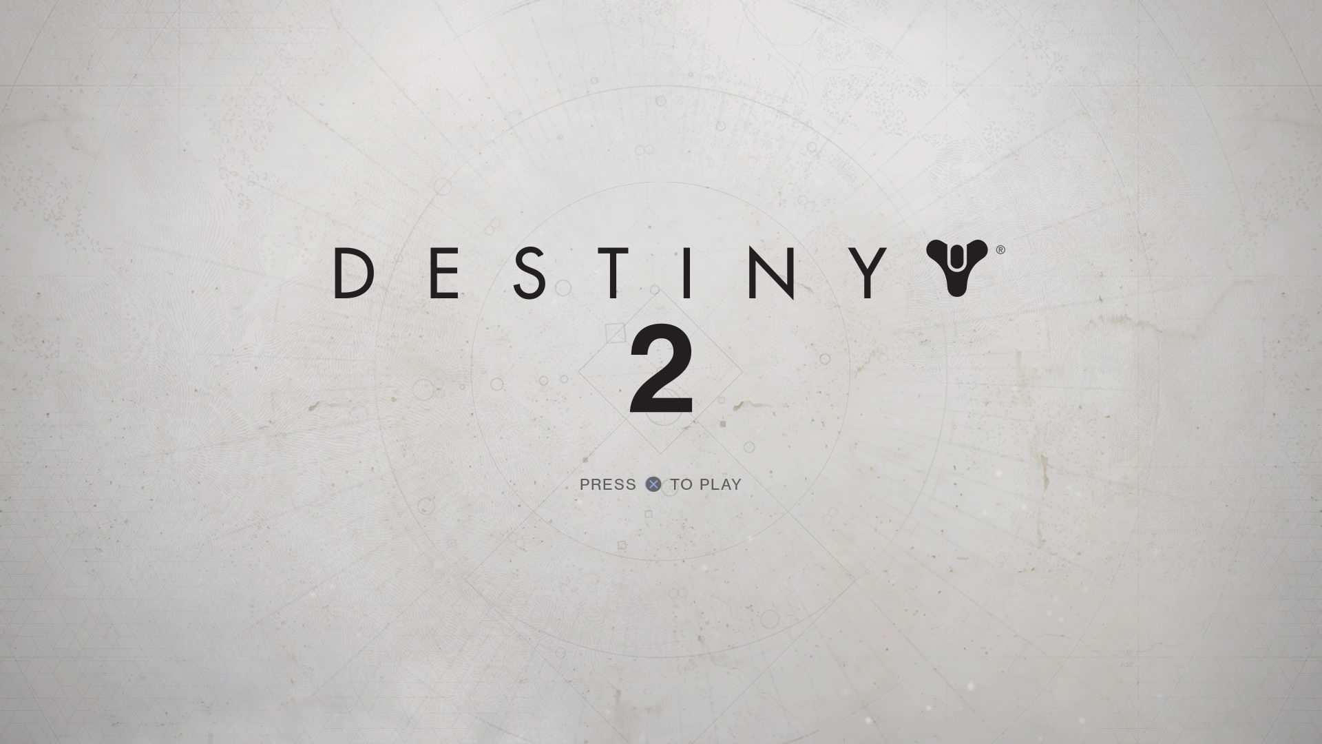 Destiny 2 – PS4 | Review