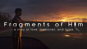 Fragments of Him – PS4 ǀ Review
