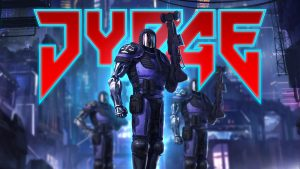 JYDGE – PS4 | Review