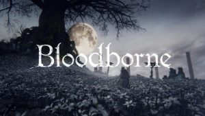 'You Died' A Ranking of all the Bloodborne Bosses Part Two