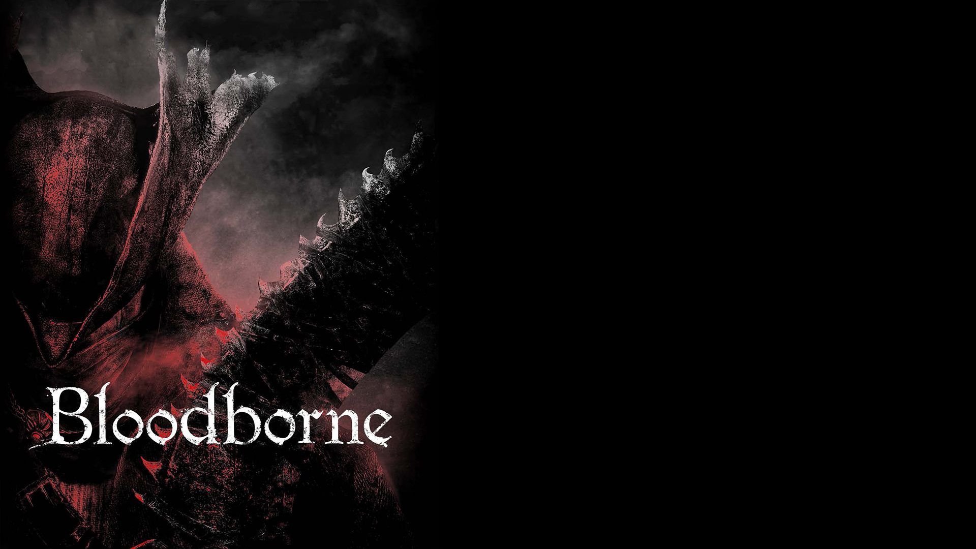 'You Died' A Ranking of all the Bloodborne Chalice Bosses Part One.
