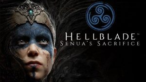 Hellblade: Senua's Sacrifice – PS4 | Review [Guest Post]