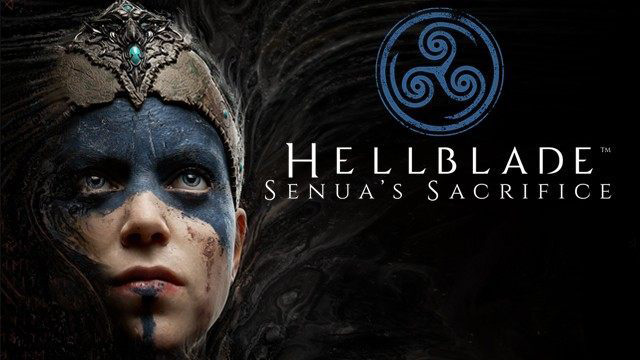 Guest Post: Hellblade: Senua's Sacrifice – PS4 | Review