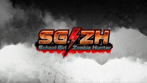 School Girl/Zombie Hunter – PS4 | Review
