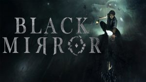 Black Mirror – PS4 | Review