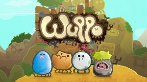 Wuppo – PS4   Review