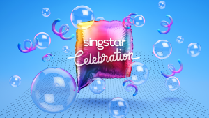 SingStar Celebration – PS4 (PlayLink) | Review