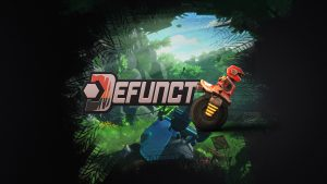 Defunct – PS4 | Review