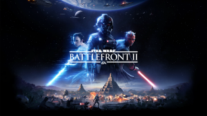 Star Wars Battlefront 2 – Xbox One | Review