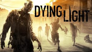 Why I Love Dying Light