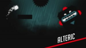 Alteric – PS4/PS Vita | Review