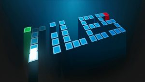 Tiles – PS4 | Review