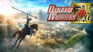 Dynasty Warriors 9 – PS4 | Review