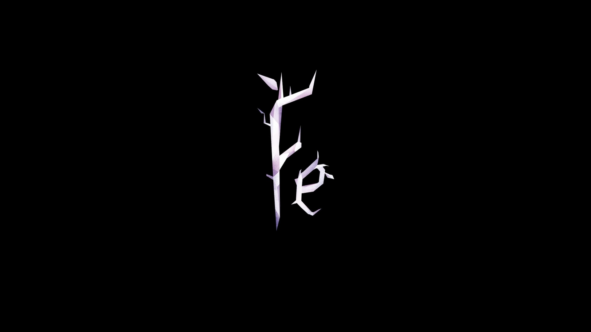 Fe – PS4 | Review
