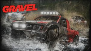 Gravel – PS4 | Review