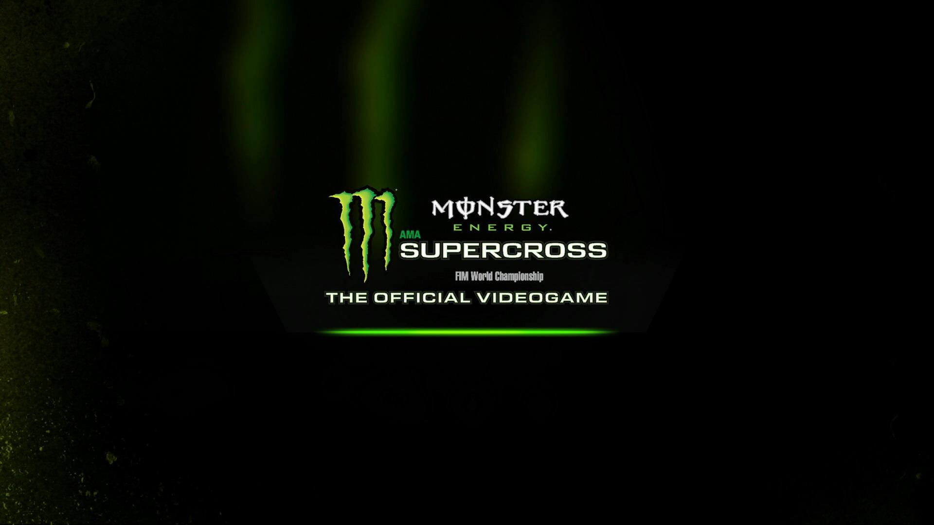 Monster Energy Supercross – PS4 | Review