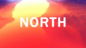 North – PS4/PS Vita | Review