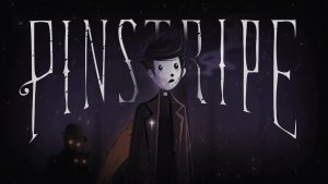 Pinstripe – PS4 | Review