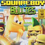 Squareboy Vs. Bullies: Arena Edition