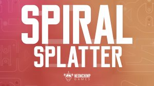 Spiral Splatter – PS4/PS Vita | Review