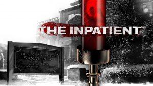 The Inpatient – PSVR | Review