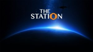 The Station – PS4 | Review