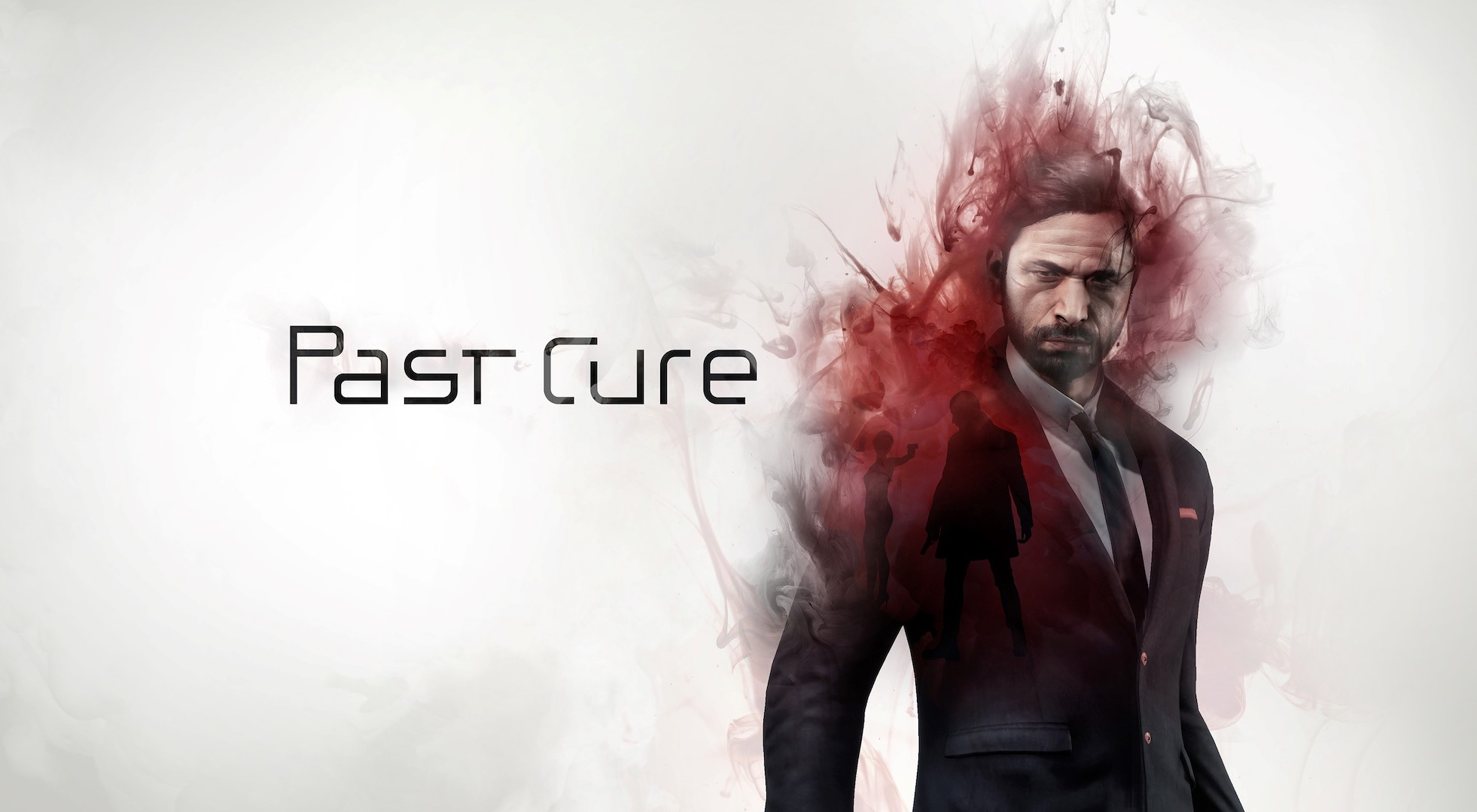 Past Cure – PS4 | Review