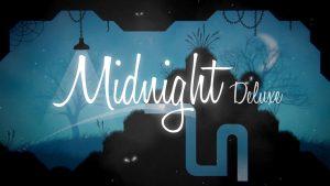 Midnight Deluxe PSVita/PS4 | Review