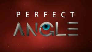 Perfect Angle – PS4 | Review