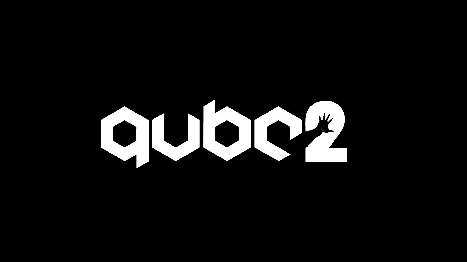Q.U.B.E 2 – PS4 | Review