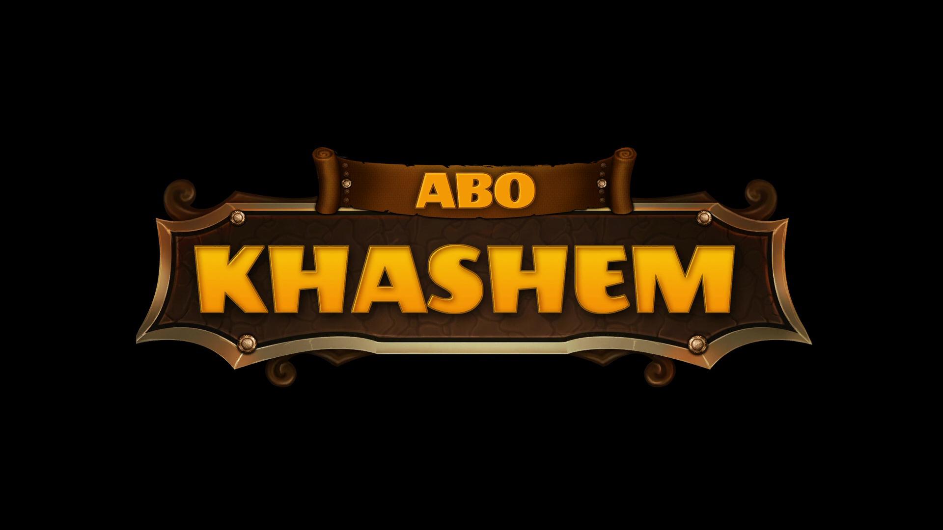 Abo Khashem – PS4 | Review
