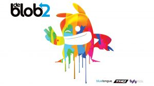de Blob 2 – PS4 | Review
