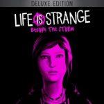 Life is Strange 'Farewell'