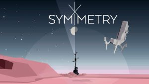 Symmetry – PS4 | Review