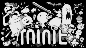 Minit – PS4   Review