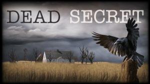 Dead Secret – PSVR / PS4 | Review