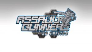 Assault Gunners HD Edition – PS4 | Review