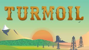 Turmoil & The Heat is On DLC – PC | Review