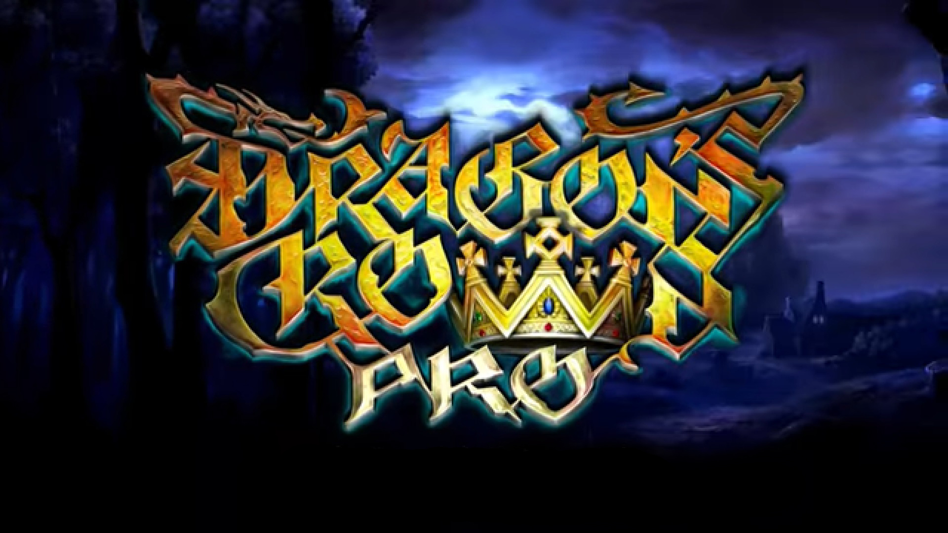 Dragon's Crown Pro – PS4 | Review