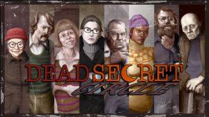 Dead Secret Circle – PC / PC VR | Review