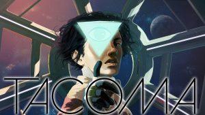 Tacoma – PS4 | Review