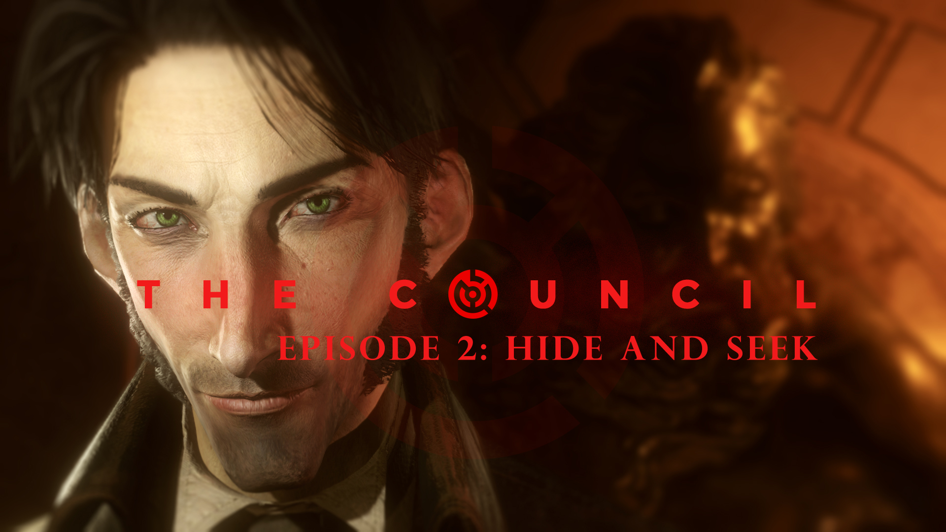 The Council: Episode Two:- Hide and Seek – PS4 | Review