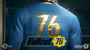 Fallout 76: My Hopes And Expectations