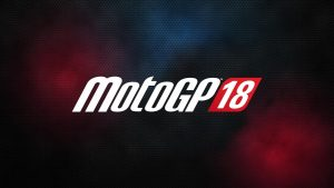 MotoGP 18 | Review